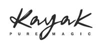 kayak_logo1